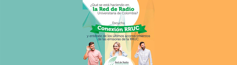 bnr-conexion-rruc