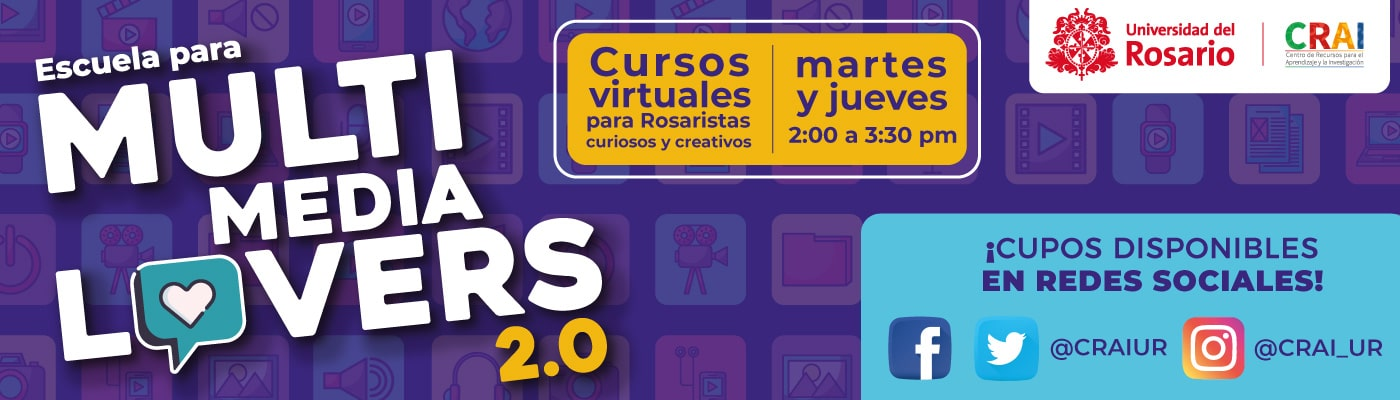 bnr-urosarioradio-crai-cursos-virtuales-min