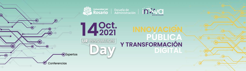 ur-innovationday-min