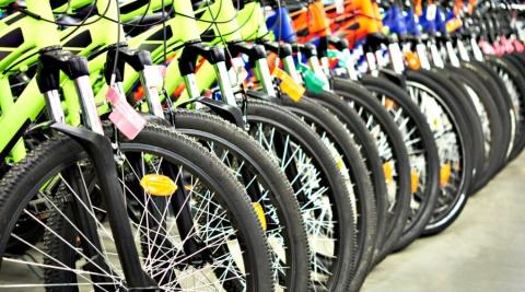 Obserbiketion: una nueva carrera de observación para ciclistas