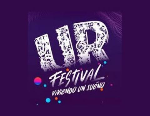 El 2020 no se acaba sin el festival universitario más grande de Colombia