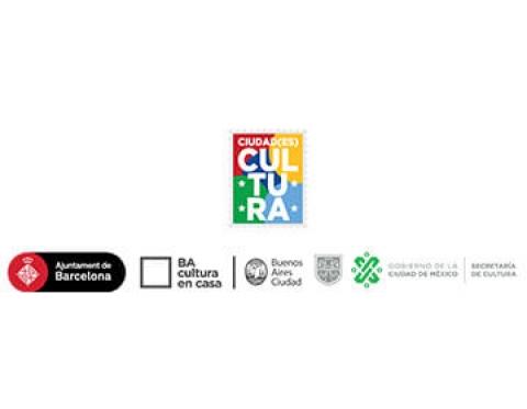 Ciudades iberoamericanas amplían oferta cultural en plataformas web