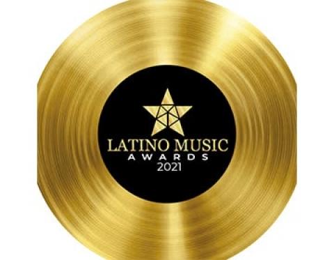Los Latino Awards dan a conocer sus sorpresas