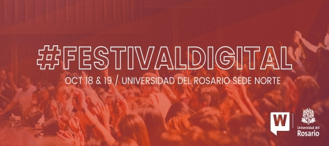 Se acerca el evento líder de marketing digital