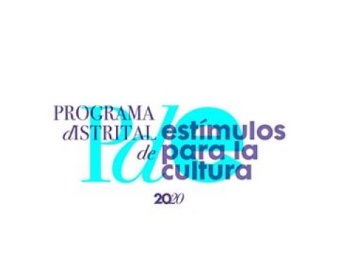 Para fortalecer la industria musical de Bogotá, 1000 millones
