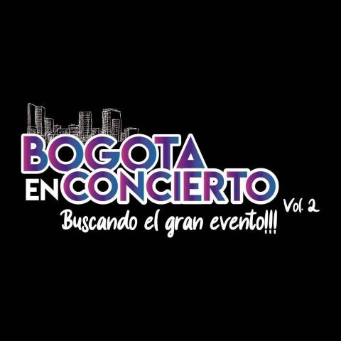 Festival Bogotá en Concierto, con los nuevos sonidos de Colombia
