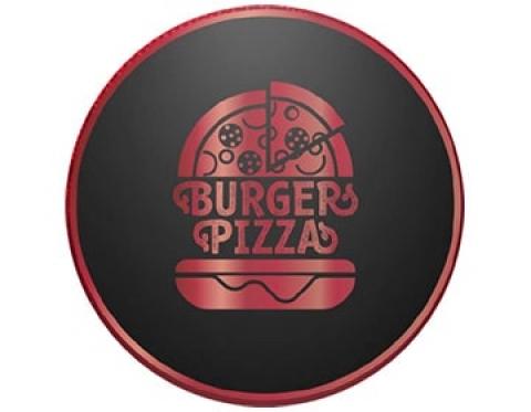Burger pizza tour llega a Medellín