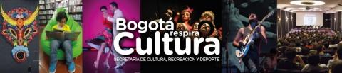 En Bogotá se llevará a cabo la 1era Conferencia latinoamericana de Gestión Urbana Nocturna