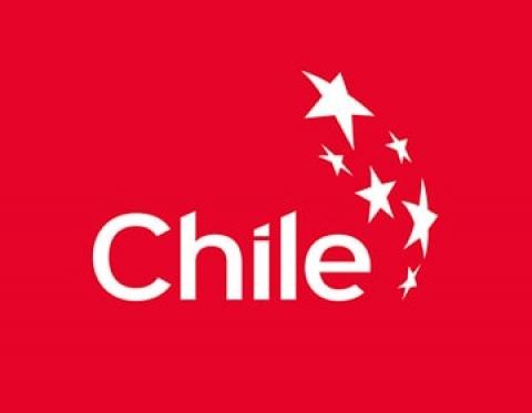 Lo que importa se exporta: Chilemúsica llega a Colombia