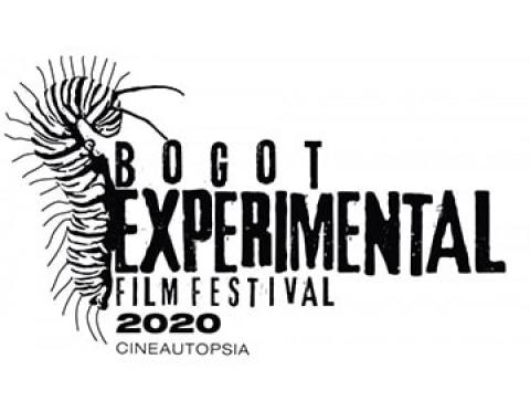 Conoce el Festival de Cine Experimental de Bogotá