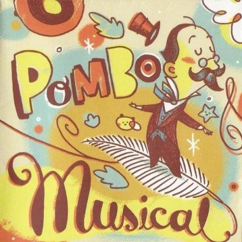 Decora la navidad con los clásicos de Rafael Pombo